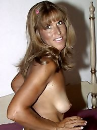 Milf german, German brunette, German amateur milf, German milfs, German milf, Brunette german