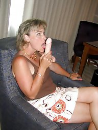 Mature blowjob, Mature blonde, Blond mature, Mature blowjobs, Wife blowjob, Husband