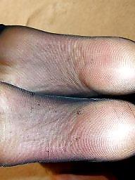 Stockings in mature, Stockings,leggings, Stockings legs, Stocking legs, Milfs,stockings,legs, Milfs,legs