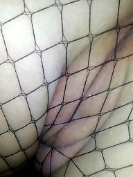 Stockings fishnets, Stockings ass, Stockings mature asses, Stocking, ass, Stocking mature asses, Stocking asses