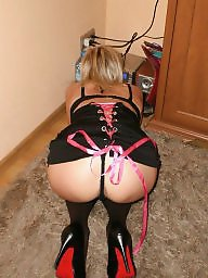 Private, Polish, Young amateur, Young girls, Young teens