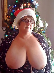 Mature big tits, Granny tits, Granny big tits, Granny, Grannies, Granny boobs