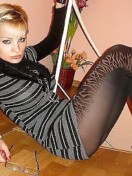Teens legs, Teens leggings, Teen legs stockings, Teen legs, Teen leggings, Teen amateur stockings