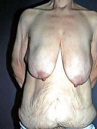 X body, X-change, The body, Whi, Why, Matures bodys