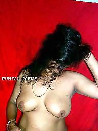 Aunty, Mature aunty, Indian aunty, Indian, Indian mature, Indian aunties