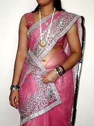Indian wife, Indian, Indian mature, Indians, Mature indian
