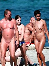 Nudist mature, Nudist, Nudists, Mature nudist, Mature public, Public mature