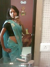 X desi, Unseen, Teens indian, Teens desi, Teen, girlfriend, Teen girlfriends