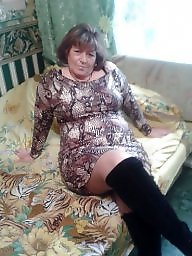 Russian mature, Sexy granny, Russian, Granny boobs, Grannies, Granny