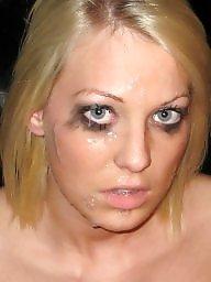 Facials mix, Babe mix, Babe facials, Facial mix, Babe facial, Facials