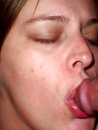 Whos, R who, Sucking girls, Sucking girl, Lovely blowjob, Love sucking