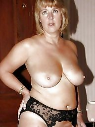 Amateur mature, Doll, Dolls