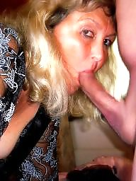 Amateur mature, Amateur blowjob, Mature blowjobs, Blowjob mature