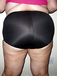 Bbw panty, Bbw panties, Panties, Bbw stocking