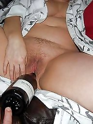 X home, Milfs home, Milf home, Milf at home, Matures home, Matures at home