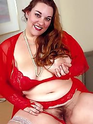 Bbw clothed, Clothed, Chubby, Chubby mature, Sexy mature, Mature chubby