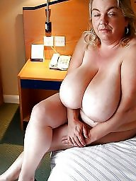 Granny, Mature pussy, Grannies, Hairy mature, Mature tits, Pussy