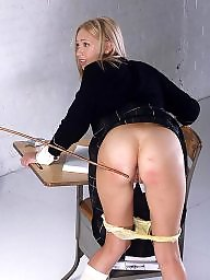 Teens blondes, Teen, blonde, Teen spank, Teen spanking, Teen for, Teen dirty