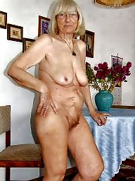 Hairy granny, Grannies, Mature hairy, Granny