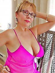 Mature nipples, Nipple, Nipples, Mature, Matures, Mature amateur