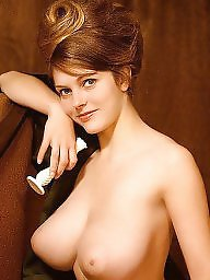 Vintage big tit, Vintage tits, Vintage tit, Tits vintage, Awesome boobs, Awesome