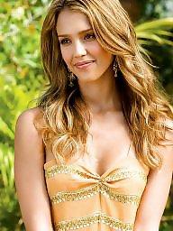 Jessica r, Jessica p, Jessica-alba, Jessica, Celebrities brunette, Jessica alba