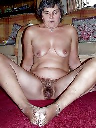 Matures blowjobs, Matures blowjob, Mature blowjobs, Mature blowjob, Mature amateur blowjob, Mature milf blowjob