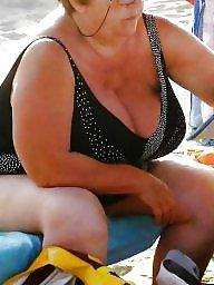 Big mature, Granny big boobs, Granny boobs, Bbw boobs, Bbw granny, Mature boobs