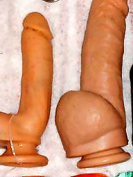 Sex, Toys sex, Toys collection, Toys amateurs, Toys amateur, Toys