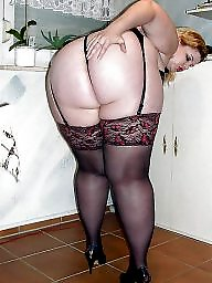 Mom, Milf big ass, Bbw moms, Big ass, Bbw mom, Milf mom