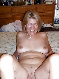 Amateur spreading, Spreading, Spread, Young amateur