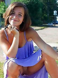 Youre, Public flashing, Public amateur flash, Public nudity flashing, Stuffs, Stuff