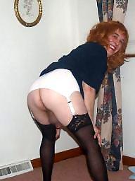 Miss sexy, Gloria v, Miss amateur, Miss, Miss m, Miss d d