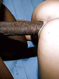 Loving interracial, Loves interracial, Love interracial, Love bbc, Interracial love, Amateurs bbc