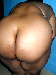 Bangladeshi, Big ass mature, Bbw mature, Bbw wife, Bbw ass, Ass