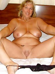 Milf pussy, Pussy, Mom pussy, Real mom, Mature pussy, Amateur pussy