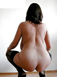 Mom, Aunt, Mature moms, Moms, Milf mom, Mature ass
