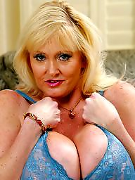 Granny hairy, Mature hairy, Granny big boobs, Mature busty, Mature boobs, Granny