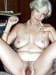 Granny, Grannies, Bbw grannies, Granny bbw
