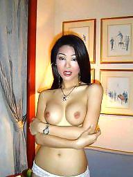 Tits fakes, Tits fake, Tits asian, Her asian, H fake tits, Fakes tits