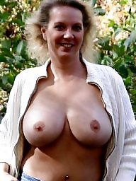 Mature boobs, Mature big boobs, Mature tits, Big tits mature