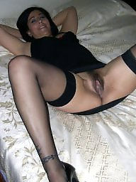 Mature spreading, Spreading, Mom, Milf spreading, Mature spread, Spread