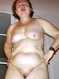 Mature bbw, Bbw, Bbw mature, Bbw blowjob, Matures, Mature