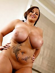Tits bbw ass, Big tits big ass, Big tits bbw, Big tit,bbw,big ass, Big ass, big tits, Big ass big tits