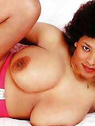 Vintage stockings, Ebony boobs, Vintage ebony, Vintage big boobs, Vintage black, Vintage boobs