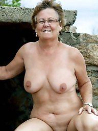 Hairy bbw, Bbw hairy, Mature hairy, Mature ladies, Mature bbw, Hairy mature