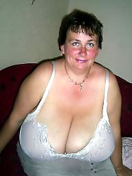 Saggy tit, Mature big tits, Big saggy tits, Saggy tits, Big tits mature, Saggy