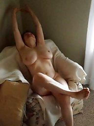 Years,milf, Years, Pure milfs, Pure big boobs, Sex boobs, Sex boob