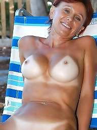 Hairy mature, Hairy spreading, Amateur spreading, Mom amateur, Mature spreading, Amateur mom