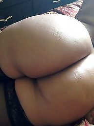 Big thighs, Phat ass, Big ass, Bbw thighs, Bbw big ass, Thighs
